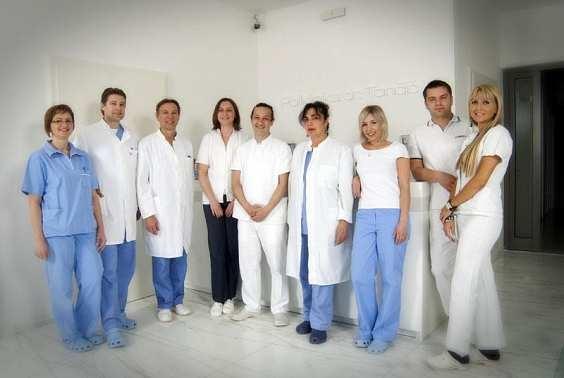 dentista-zagabria-Studio-odontoiatrico-Tončić-1