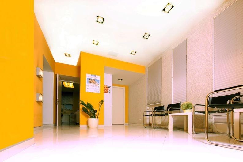 dentista-zagabria-Studio-Dentistico-Fiziodent-3