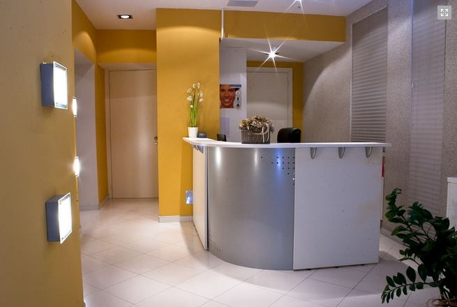 dentista-zagabria-Studio-Dentistico-Fiziodent-4