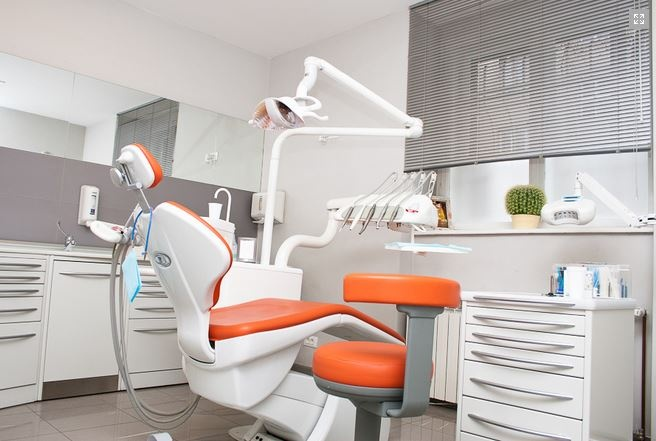 dentista-zagabria-Studio-Dentistico-Fiziodent-6