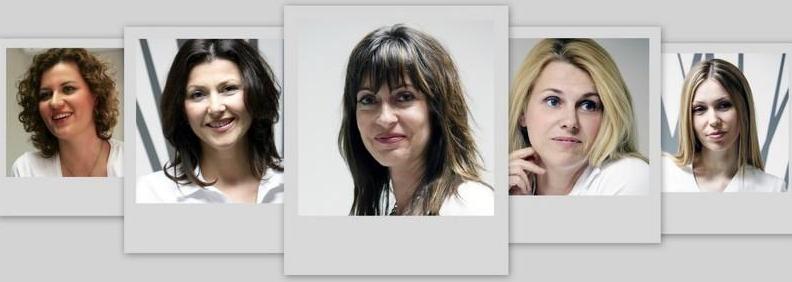 dentista-zagabria-Studio-dentistico-Mimica-1