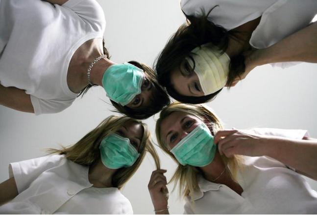 dentista-zagabria-Studio-dentistico-Mimica-7