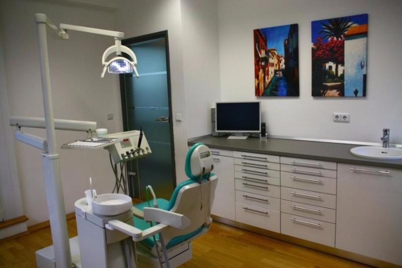 dentista-zagabria-Studio-dentistico-Jolić-3