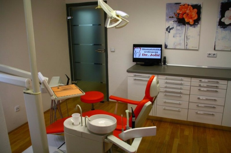 dentista-zagabria-Studio-dentistico-Jolić-6