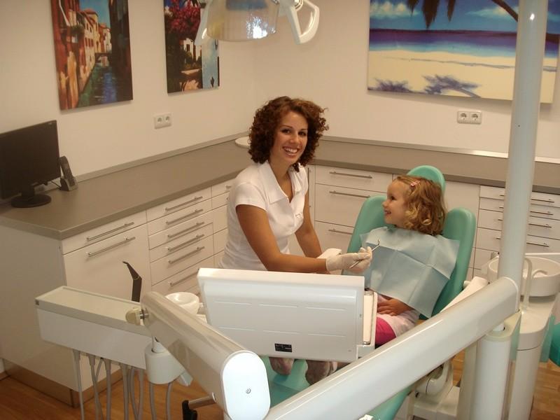 dentista-zagabria-Studio-dentistico-Jolić-9
