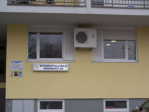 dentista-zagabria-Studio-dentistico-Voloder-1