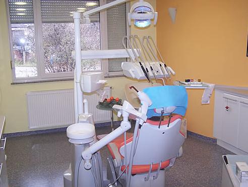 dentista-zagabria-Studio-dentistico-Voloder-2