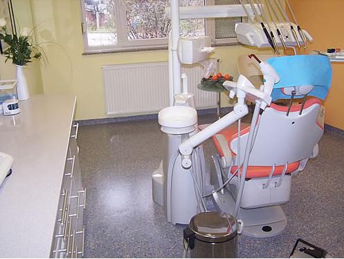 dentista-zagabria-Studio-dentistico-Voloder-3