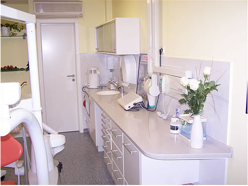 dentista-zagabria-Studio-dentistico-Voloder-4