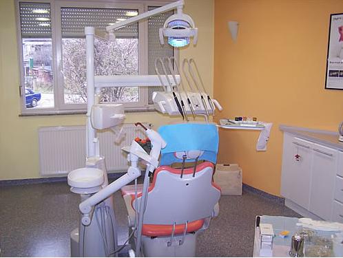dentista-zagabria-Studio-dentistico-Voloder-8