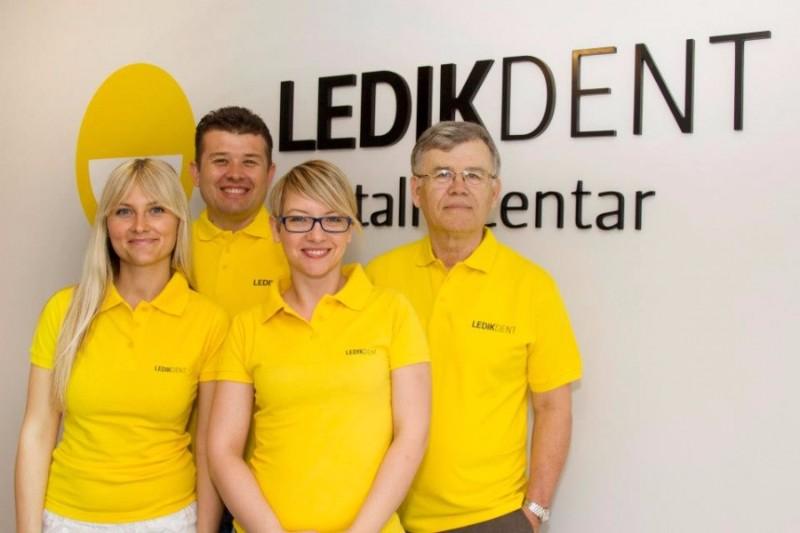 dentista-zagabria-Studio-dentistico-LedikDent-2