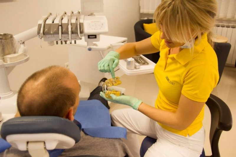 dentista-zagabria-Studio-dentistico-LedikDent-4