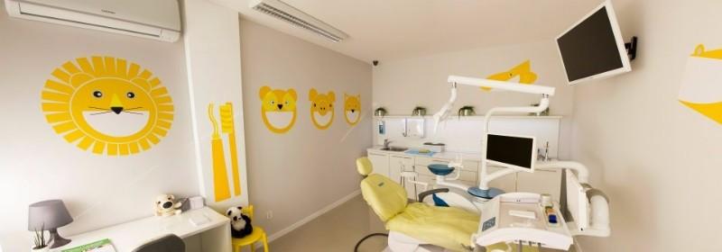 dentista-zagabria-Studio-dentistico-LedikDent-5