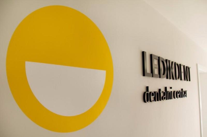 dentista-zagabria-Studio-dentistico-LedikDent-6
