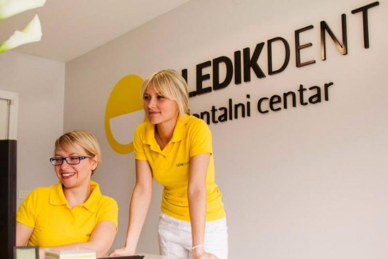 dentista-zagabria-Studio-dentistico-LedikDent-7