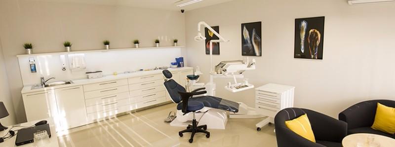 dentista-zagabria-Studio-dentistico-LedikDent-8