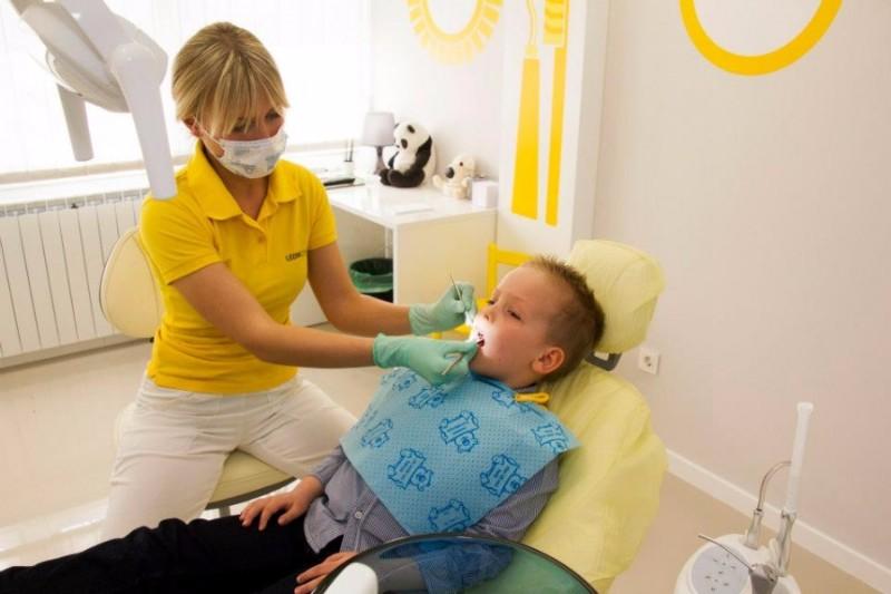 dentista-zagabria-Studio-dentistico-LedikDent-9