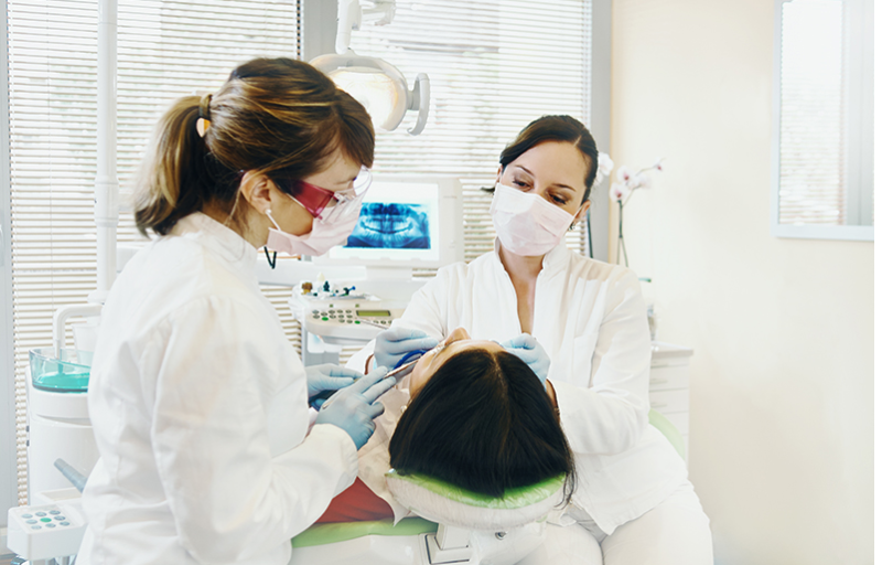 dentista-zagabria-Policlinica-Orthonova-9