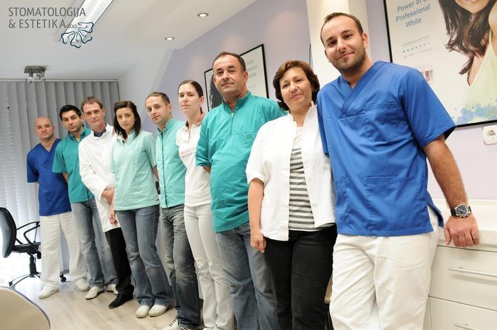 dentista-zagabria-Studio-dentistico-Jovičević-10