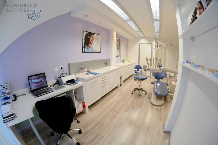 dentista-zagabria-Studio-dentistico-Jovičević-6