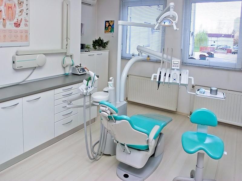 dentista-zagabria-Studio-dentistico-Nižetić-2