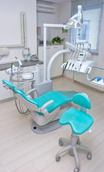 dentista-zagabria-Studio-dentistico-Nižetić-3