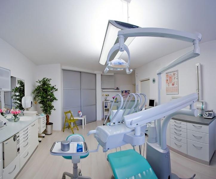 dentista-zagabria-Studio-dentistico-Nižetić-5