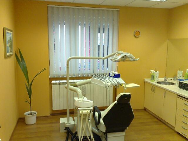 dentista-zagabria-Studio-dentistico-Klanac-1