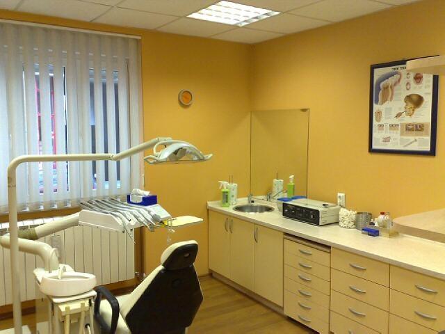 dentista-zagabria-Studio-dentistico-Klanac-2