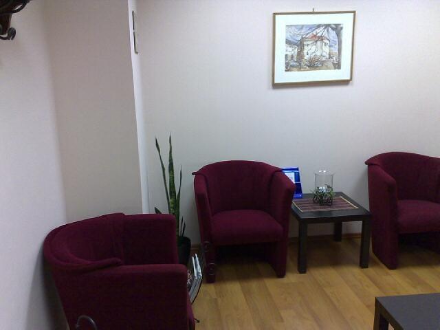 dentista-zagabria-Studio-dentistico-Klanac-3