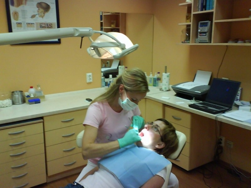 dentista-zagabria-Studio-dentistico-Klanac-6