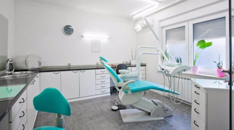 dentista-zagabria-Studio-dentistico-Slade-10