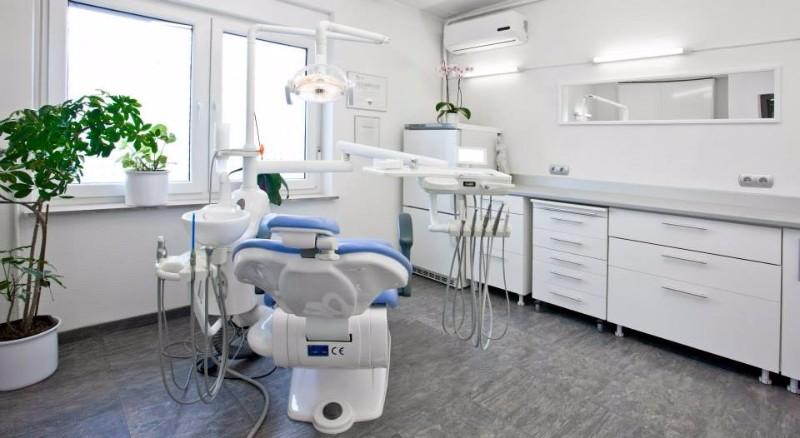 dentista-zagabria-Studio-dentistico-Slade-2