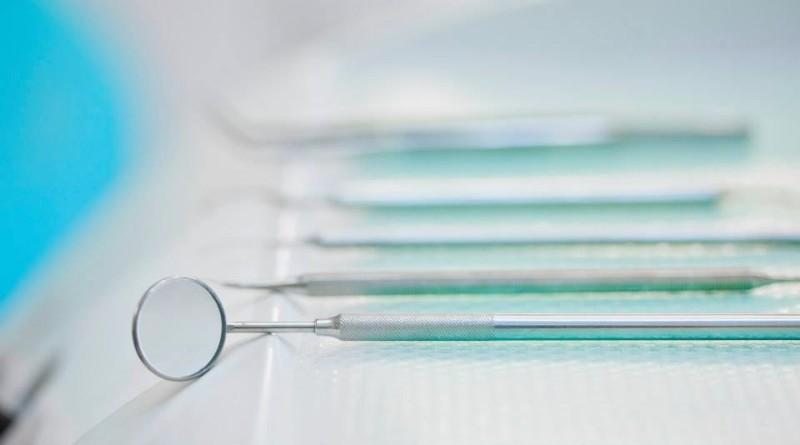 dentista-zagabria-Studio-dentistico-Slade-4
