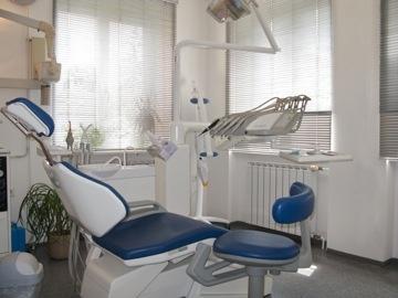 denstista-zagabria-Studio-dentistico-Lada-Hemerich-Martincic-1
