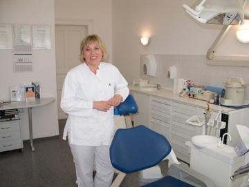 denstista-zagabria-Studio-dentistico-Lada-Hemerich-Martincic-2