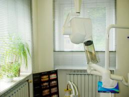denstista-zagabria-Studio-dentistico-Lada-Hemerich-Martincic-3