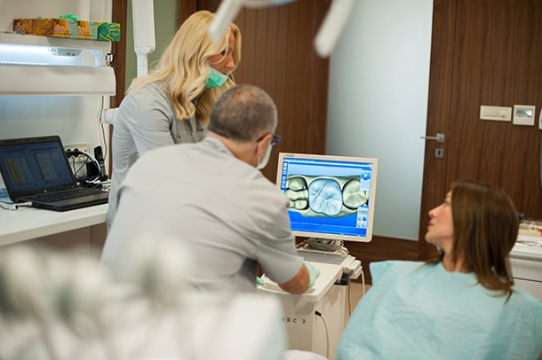 dentista-zagabria-Studio-dentistico-Premium-Dent-1