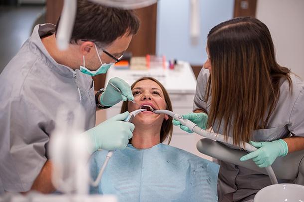 dentista-zagabria-Studio-dentistico-Premium-Dent-3