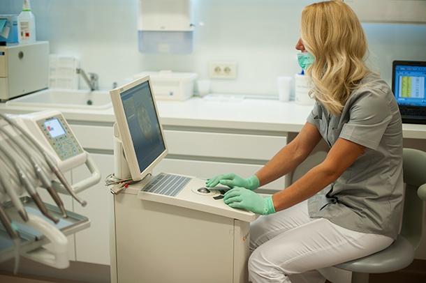 dentista-zagabria-Studio-dentistico-Premium-Dent-4