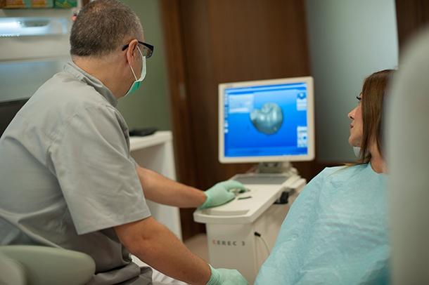 dentista-zagabria-Studio-dentistico-Premium-Dent-5