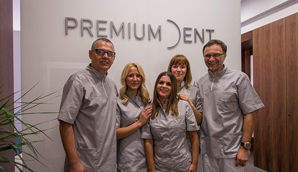 dentista-zagabria-Studio-dentistico-Premium-Dent-7
