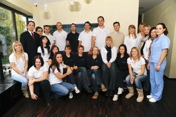 Dentista-Zagabria-Ars-Salutaris-7