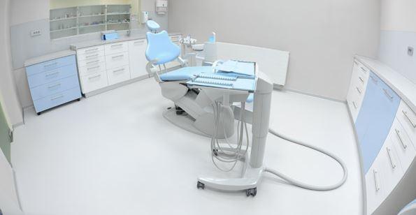 Dentista-Zagabria-Ars-Salutaris