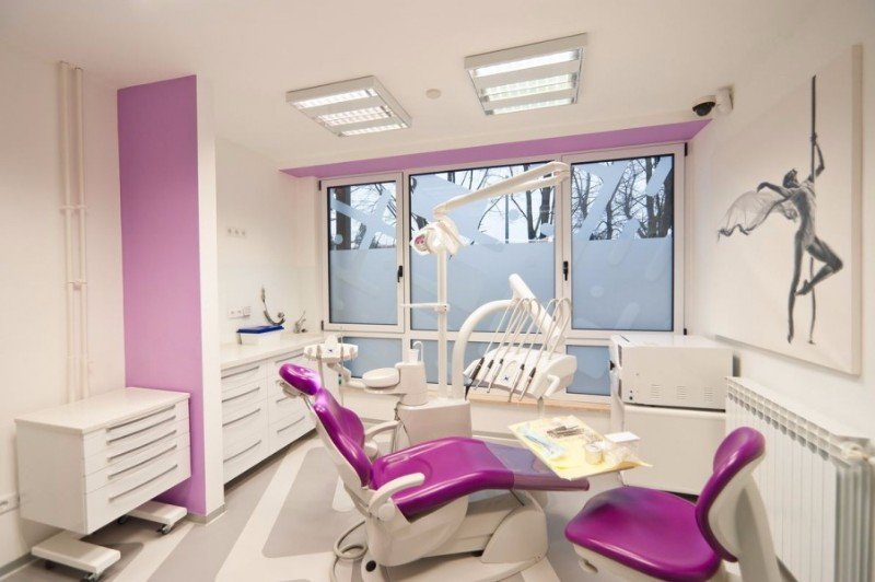 denitsta-sagabria-Dental-policlinic-Identalia-3