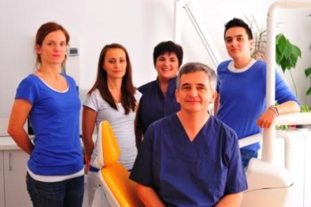 dentista-zagabria-Studio-odontoiatrico-Matković-1