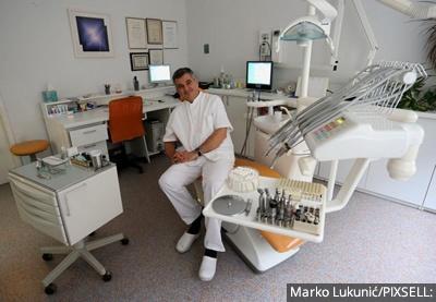 dentista-zagabria-Studio-odontoiatrico-Matković-2