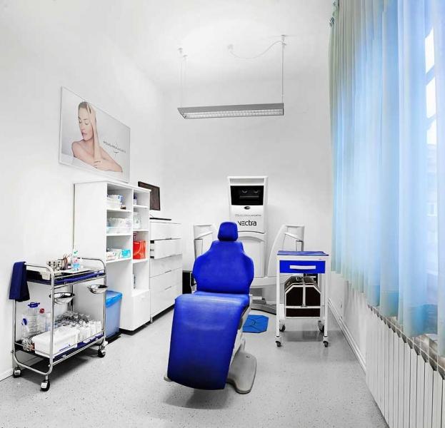 dentista-zagabria-Policlinico-Bagatin-5