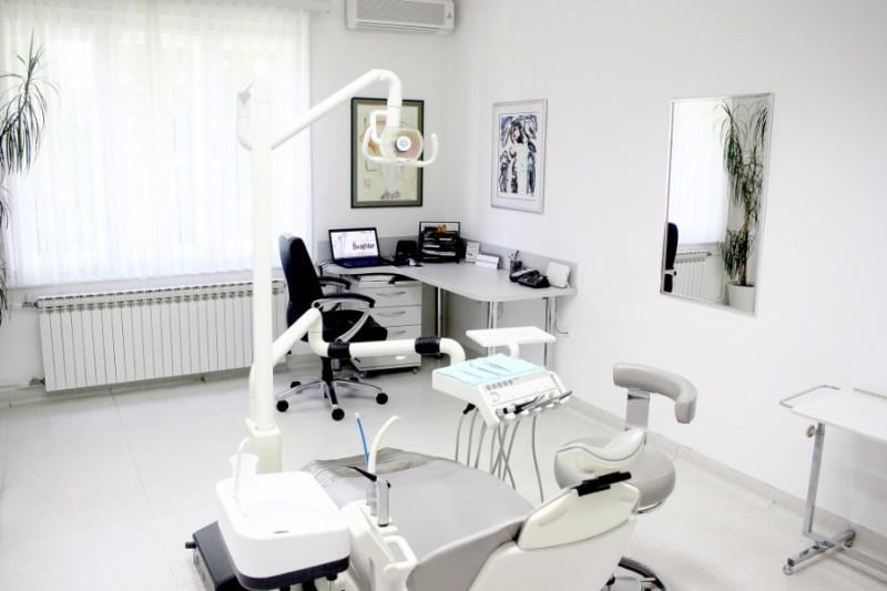 dentista-zagabria-Studio-dentistico-Švajhler-1
