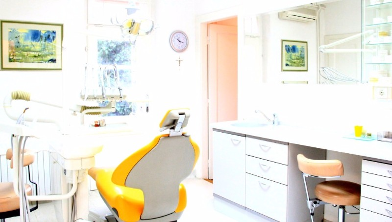 dentista-zagabria-Studio-dentistico-Švajhler-3